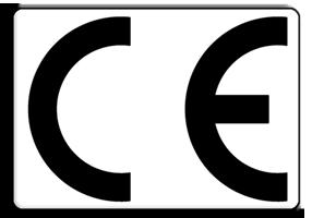 certyfikat europejski