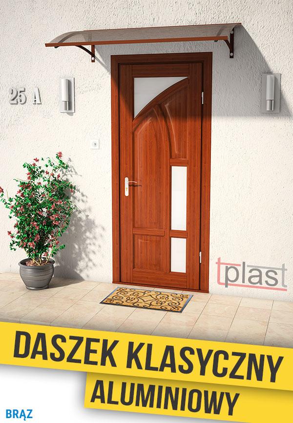 daszek-nad-drzwi-klasyczny-150x80cm-DKA150X80KBR