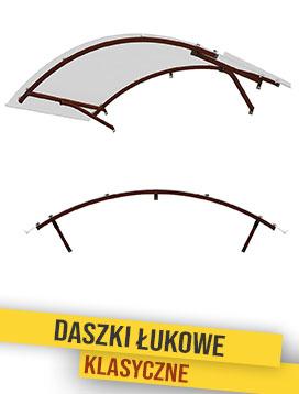 Daszki Łukowe