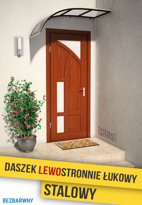 daszek-lewostronnie-łukowy-stalowy-150x90cm-DLLS150X90KB