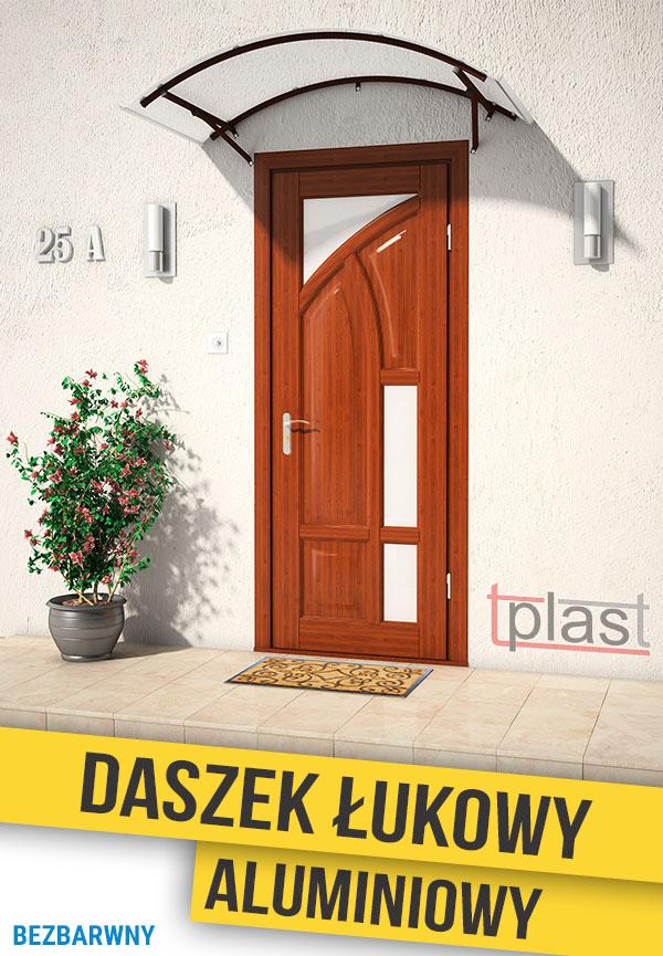 daszek-nad-drzwi-łukowy-160x90cm-DLA160X90KB