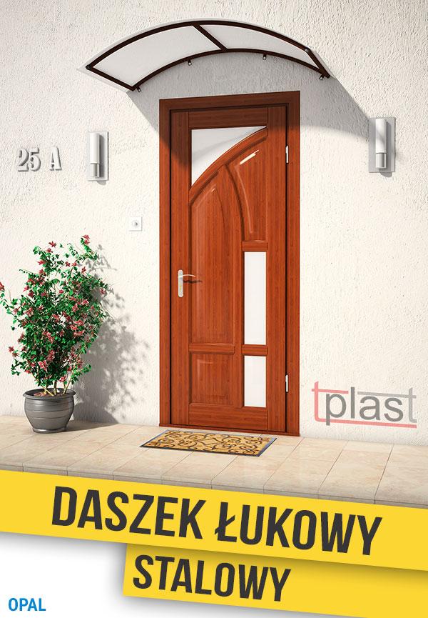 daszek-nad-drzwi-łukowy-stalowy-150x70cm-DLS150X70KO