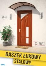 daszek-nad-drzwi-łukowy-stalowy-150x90cm-DLS150X90KBR