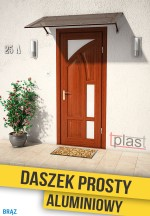 daszek-nad-drzwi-prosty-150x80cm-DPA150X80KBR