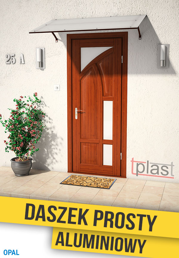 daszek-nad-drzwi-prosty-160x90cm-DPA160X90KO
