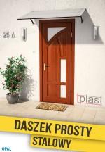 daszek-nad-drzwi-prosty-stalowy-160x90cm-DPS160X90KO