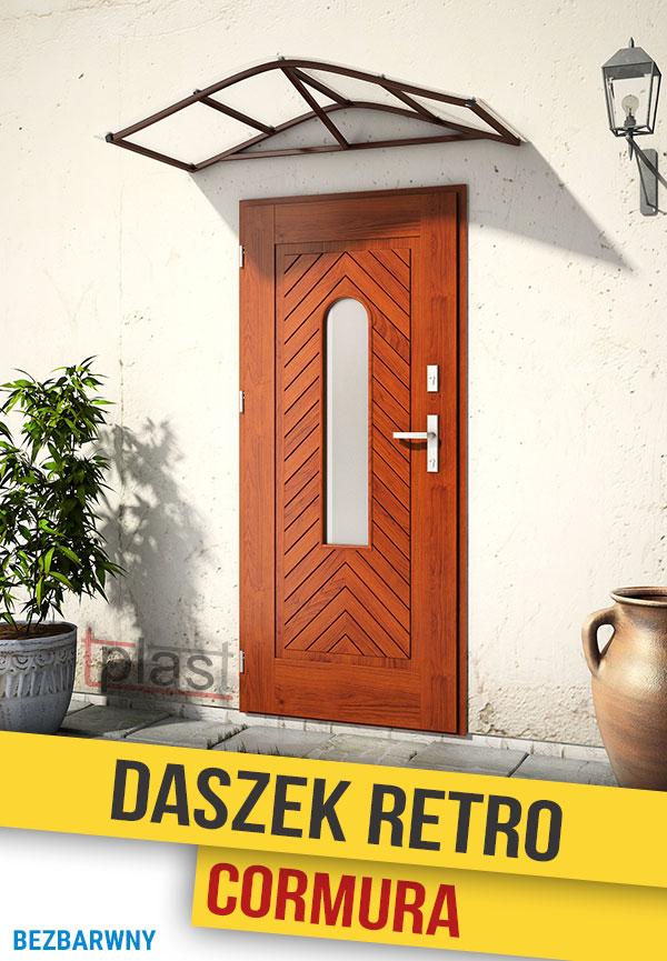 daszek-nad-drzwi-retro-cormura-150x70cm-DRCS150X70KB