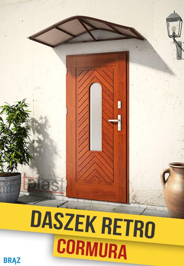 daszek-nad-drzwi-retro-cormura-150x70cm-DRCS150X70KBR
