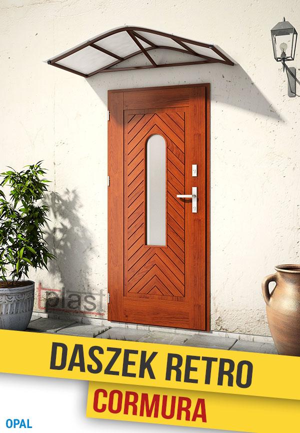 daszek-nad-drzwi-retro-cormura-150x70cm-DRCS150X70KO