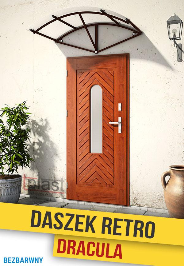 daszek-nad-drzwi-retro-dracula-150x70cm-DRDS150X70KB