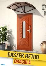 daszek-nad-drzwi-retro-dracula-150x70cm-DRDS150X70KBR