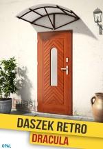 daszek-nad-drzwi-retro-dracula-150x70cm-DRDS150X70KO