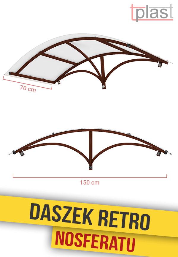 daszek-nad-drzwi-retro-nosferatu-150x70cm-DRNS150X70K-TECH