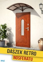 daszek-nad-drzwi-retro-nosferatu-150x70cm-DRNS150X70KBR