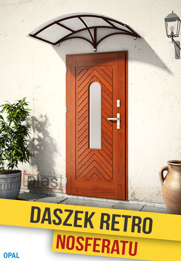 daszek-nad-drzwi-retro-nosferatu-150x70cm-DRNS150X70KO