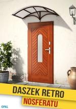 daszek-nad-drzwi-retro-nosferatu-150x90cm-DRNS150X90KO