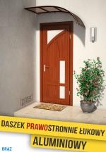 daszek-prawostronnie-łukowy-150x90cm-DPLA150X90KBR