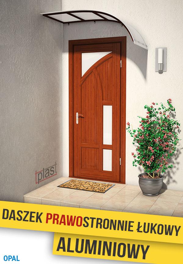 daszek-prawostronnie-łukowy-150x90cm-DPLA150X90KO